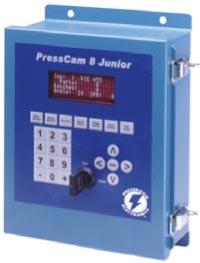 PressCam8-Junior